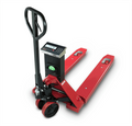 Rice Lake HPJ Hand Pallet Jack Scale