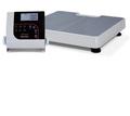 Rice Lake 150-10-7 Digital Physician Scale Floor-Level