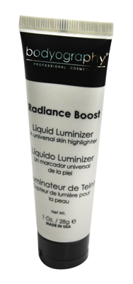 Bodyography Radiance Boost Highlighter
