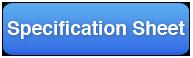 1spec-sheet-button.png