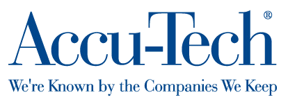 Accu-Tech MCTP6I-6-5