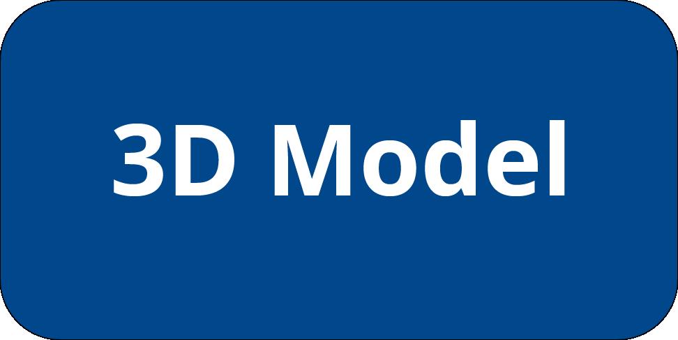 button-3d-model.png