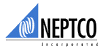 Neptco WP1800P/3000