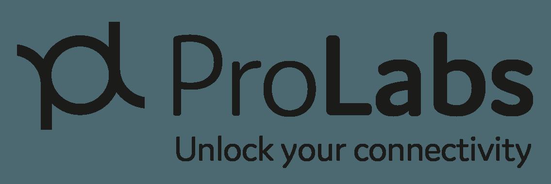 prolabs-ranged-logo.png