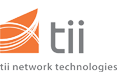 tii network 25025-110-M110C