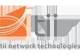 tii network 25050-110-M110C