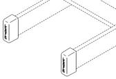 10642-001 | Chatsworth Products Inc.