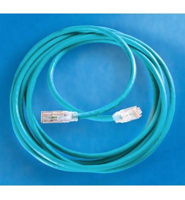 OR-MC5E07-06 | Legrand | Ortronics