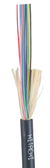 61959-96 | Hitachi Cable America Inc