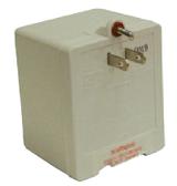 TP2450   Altronix