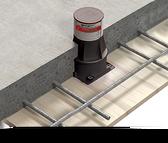 CD400 | STI Solutions