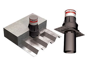 CD400DK | STI Solutions