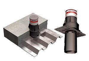 CD600DK | STI Solutions