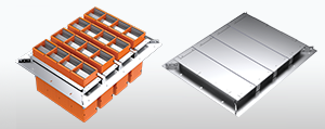 EZDG1644S | STI Solutions