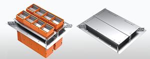 EZDG844S | STI Solutions