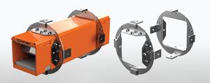 EZDP133CAK | STI Solutions