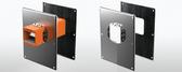 EZDP33WR | STI Solutions