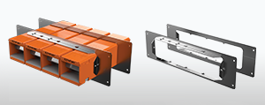 EZDP433GK   STI Solutions