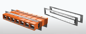 EZDP733GK | STI Solutions