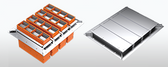 EZG1644 | STI Solutions
