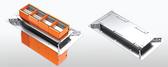EZG444   STI Solutions