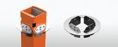 EZP133K | STI Solutions