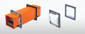 EZP133W | STI Solutions