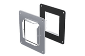 EZP144W | STI Solutions