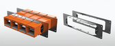 EZP433W | STI Solutions