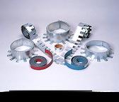 SSWRC | STI Solutions