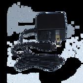 SC-AC-5V1A-U | SureCall