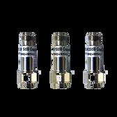SC-ATNR-10 | SureCall Attenuator 10 dB