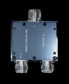 SC-DPLX-01   SureCall Wide Band Diplexer (N-Female Connectors)