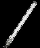 SC-100-S | SureCall