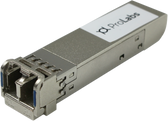 GP-SFP2-1S-C | ProLabs