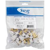 IC1076VCWH | ICC