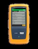 DSX-8000 | Fluke Networks