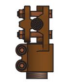 SCX125-100-T12 | AFL