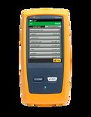 Fluke Networks DSX2-8000-PRO: 2GHZ