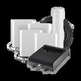 SC-Fusion5X2-O4P | SureCall:E6  Fusion5X 2.0 Omni 4 Panel