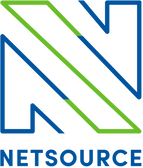 FASM-FALC-1MS  | Netsource SM Jumper