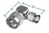 RFT-1234-11 | RF Industries