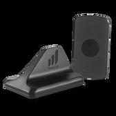 SC-NRange | SureCall N-Range Booster