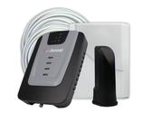 Wilson Electronics 470101: Home 4G