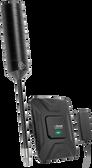 Wilson Electronics 470210: Drive 4G-X OTR kit