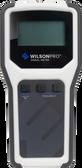 Wilson Electronics 460118: Signal Meter