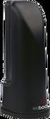 Wilson Electronics 301211: Desktop Antenna