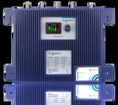 Wilson Electronics 460223: WilsonPRO 4000 50 Ohm