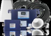 Wilson Electronics 460230: WilsonPRO 1050 50 Ohm