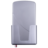 Wilson Electronics 311141: Outside Cradle Antenna